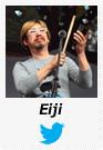 @Eiji