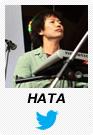 @HATA