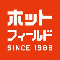 0_hf_logo_1