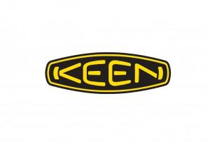 keen_logo 1