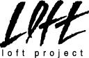 loft_project_logo